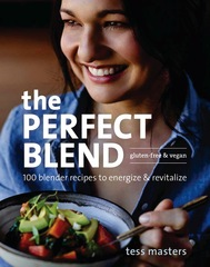 Edamam to Provide Nutrition for Health Focused Cookbook Authors The Blender Girl and Against All Grain