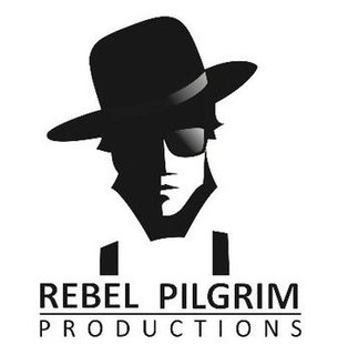 Rebel Pilgrim Productions Launches with Multiple Projects