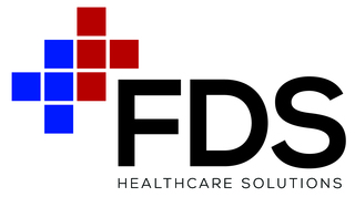 FDS, Inc. Announces New Executive