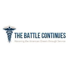 Buzz Pop Cocktails partners with The Battle Continues charity run by Dr. Sudip Bose