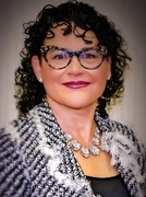 Dr. Stacie Grossfeld, owner and CEO, of Orthopaedic Specialists, LLC.