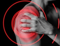 Shoulder pain is one of the most common reasons people start looking into PRP Shots.