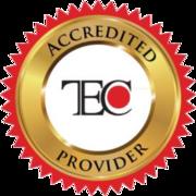 Godlan Achieves TEC Accreditation Four Consecutive Years