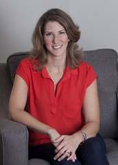 Licensed Marriage and Family Therapist Megan B. Bartley Offers Mindfulness Classes in Louisville, Kentucky, Starting in …