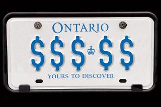 Shop Insurance Canada Urges Ontarians to Shop for Auto Insurance