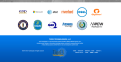Tier3 Technologies offers IT Support to a variety of organizations including local and regional agencies, and national and international corporations.