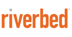 Tier3 Technologies partners with Riverbed™ - an industry leader in application performance infrastructure to deliver wide area network (WAN) optimization.