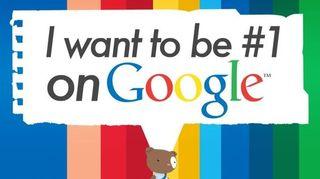 Penguin 4.0 - Opace Speaks About the Google Algorithm Update