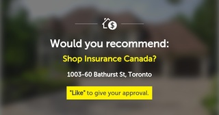 Shop Insurance Canada Explains How to Create a Winning Insurance Website