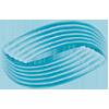 Retreat Premier Addiction Treatment Centers Launch New Corporate Website