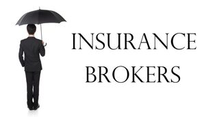 Shop Insurance Canada Says Ontario Car Insurance Reforms Are Troubling for Customers and Brokers