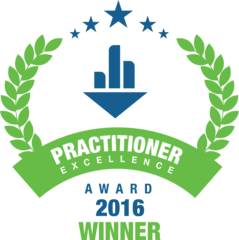BooXkeeping Honored with Practitioner Excellence Award at Accountex USA