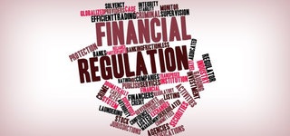 New Ontario Financial Services Regulator is Needed Says Shop Insurance Canada