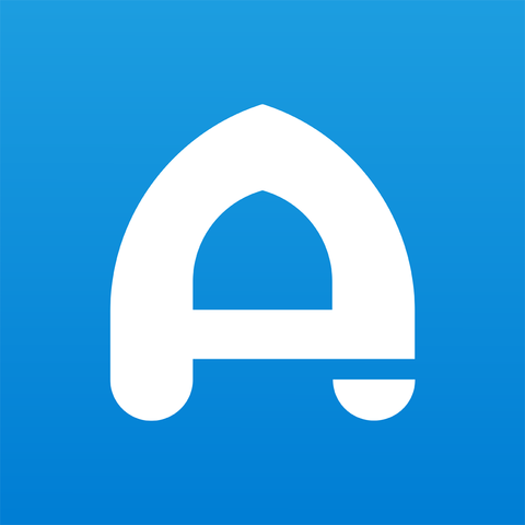 Askers allows users to have a personal and exclusive experience with their favorite people.