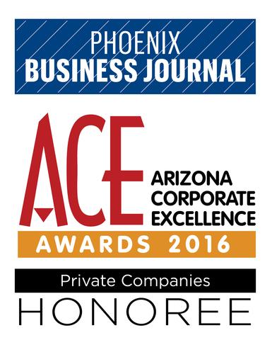 Top Private Company Logo<br />