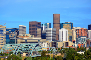 New Western Acquisitions Focuses on Expansion, Announces Plans for Denver Office