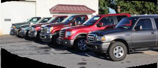 Smucker Sales and Service Offers Inverter Repair Service alongside 35+ Years of Diesel Repair