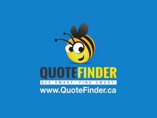 Canada's Local Services Marketplace QuoteFinder.ca Now Accepts US Service Providers