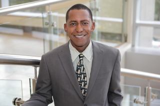 Thomas Jefferson School of Law Professor Kevin J. Greene Wins IP Vanguard Award