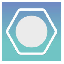 Addictive New Puzzle App, Hexadots, Now Available On iOS & Android