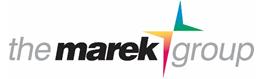 The Marek Group