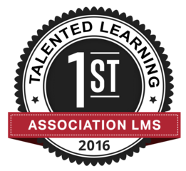WBT Systems' TopClass maintains position as #1 LMS for Associations