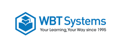 WBT Systems provides TopClass Learning Management System, which has been named #1 LMS for Associations for the second consecutive year in 2016.