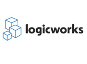 Logicworks and GigaOM Pro Release Results of Big Data Survey