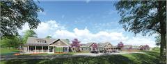 Senior Housing Development Madison, Alabama funded by Senior Living Fund