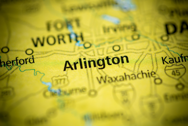 Arlington will soon see the newest office location for New Western Acquisitions, a real estate brokerage firm who will help meet housing demand by providing investment properties.