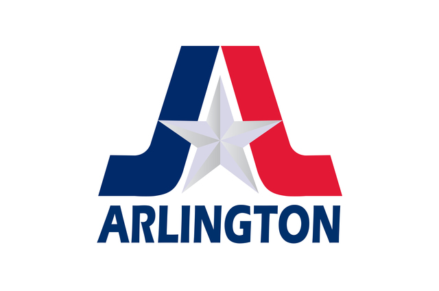 This premiere of MoneyBug's Arlington office aims to help homeowners take advantage of the current demand for real estate, and earn maximum profit from the sale of their home.