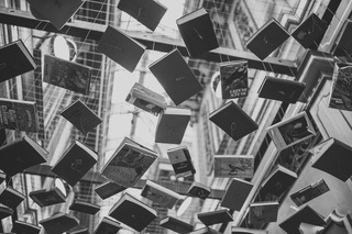 TemplateMonster Recommends: 100+ Must-read Books from Influencers