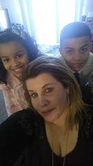 Houston Single Mother Given Heartwarming Christmas Check from MoneyBug