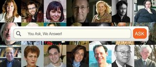 """Simply Charly Re-Launches its """"Ask The Expert"""" Platform, A Free Resource"""