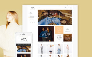 TemplateMonster Bestselling Magento Themes 2016