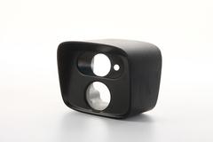 IP camera Lens anti fog cover
