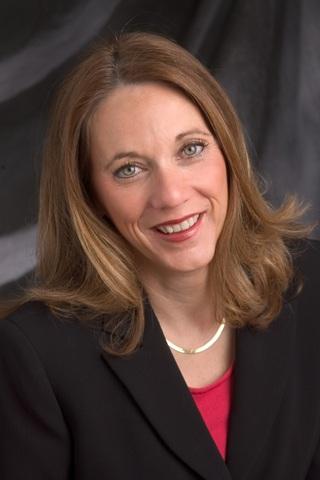 Julie Buechler '94