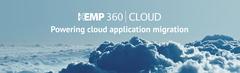 KEMP 360 Cloud