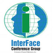 Interface Conference