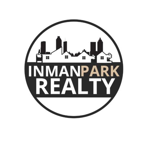 Inman Park Realty