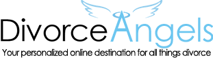 THE DIVORCE ANGELS ANNOUNCES SPONSORSHIP OF ONTARIO BAR ASSOCATION'S ALL DAY FAMILY LAW PROGRAM AT THE 2017 INSTITUTE CONFERENCE
