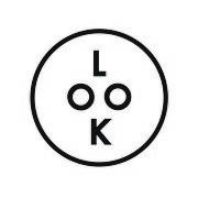 LOOK Optic Logo