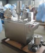 SF-III Semi-Auto Capsule Filling Machine