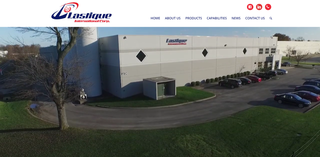 Louisville Based Supplier of Prime, Near-Prime, and Recycled Plastic Resins Launches New Website for Customers and Clien…