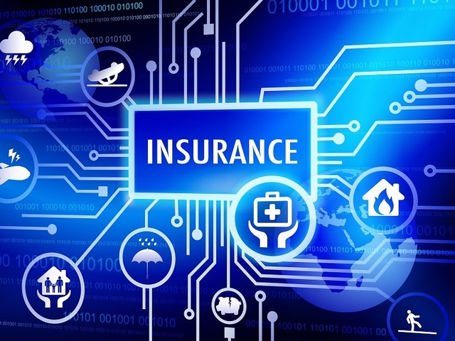 Shop Insurance Canada and parent company RDA Insurance are pleased to announce that they have been named as a Technology Leader by the Centre for Study of Insurance Operations (CSIO).