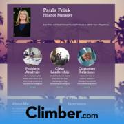 Wonderful Career Website
