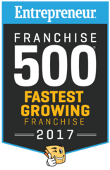 Happy Tax Ranked Fastest Growing Franchise by Entrepreneur Magazine's Franchise 500