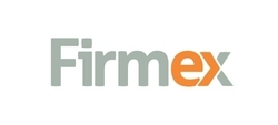 Virtual Data Room Provider, Firmex, Hits Major Company Milestone and Revenue Growth