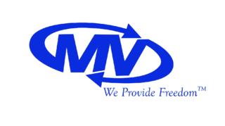 MV Transportation Announces Business Development Team Promotions