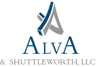 Alva & Shuttleworth, LLC